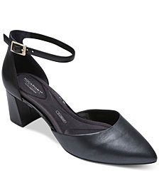 Rockport Salima Pumps