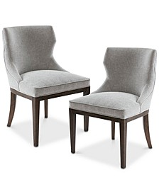 Kohen Dining Chair (Set Of 2)