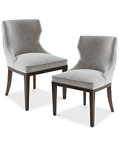 Kitchen Dining Room Chairs Macy S