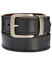 Levi's® Men's Reversible Casual Leather Belt