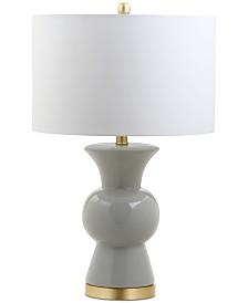 Decorator's Lighting Eden Table Lamp
