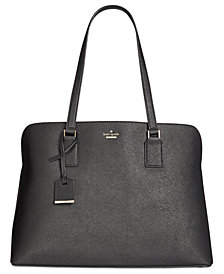 kate spade new york Cameron Street Marybeth Large Satchel