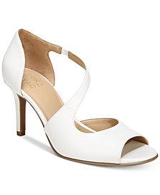 Naturalizer Bella Dress Sandals