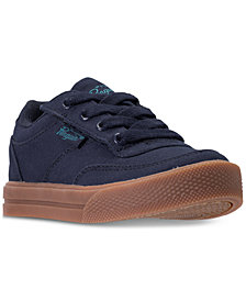 Original Penguin Toddler Boys' Eli Casual Sneakers from Finish Line