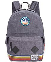 Superdry Men's Cali Montana Backpack