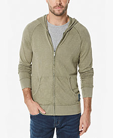 Buffalo David Bitton Men's Hoodie