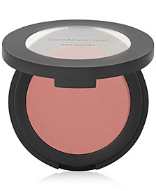 Gen Nude™ Powder Blush