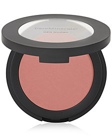 bareMinerals Gen Nude™ Powder Blush