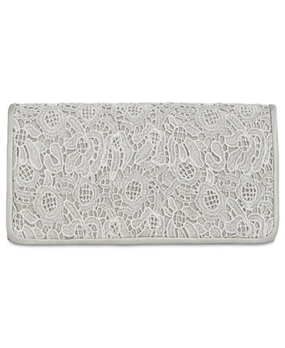Adrianna Papell Sabrina Small Clutch
