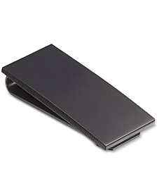 Kenneth Cole Reaction Men's Money Clip