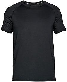 Under Armour Men's MK-1 HeatGear® Training T-Shirt