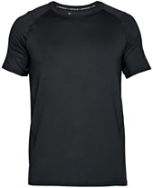Under Armour Men s MK-1 HeatGear® Training T-Shirt 19ecb69be46c0