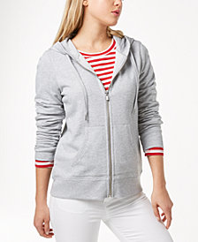 Tommy Hilfiger Sport French Terry Hoodie, Created for Macy's