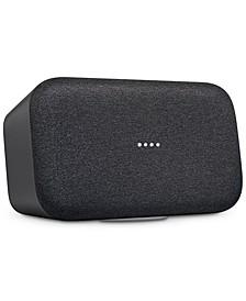 Home Max Speaker