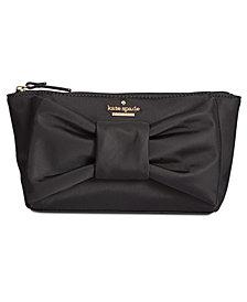 kate spade new york Haring Lane Little Shiloh Mini Cosmetic Bag