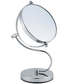 Popular Bath Cameron Mirror