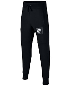 Nike Air Jogger Pants, Big Boys
