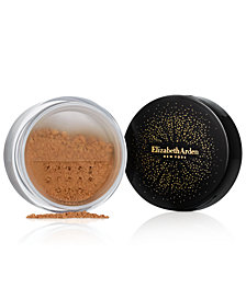 Elizabeth Arden High Performance Blurring Loose Powder, 0.62 oz.