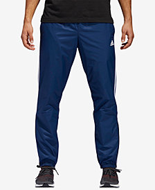 adidas Men's Essentials Pants