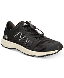 The North Face Women's Litewave Flow Lace Sneakers