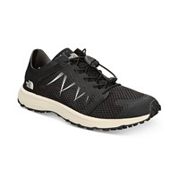 Macys deals on The North Face Women's Litewave Flow Lace Sneakers
