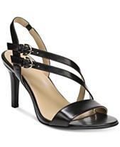 2fc571c949f5 Naturalizer High Heels - Macy s