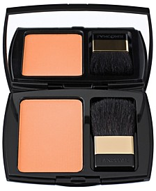 Blush Subtil Oil Free Powder Blush, 0.18 oz