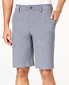 "32 Degrees Men's Stretch 11"" Shorts"