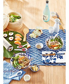 Martha Stewart Collection Global Collection, Created for Macy's