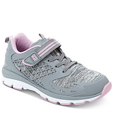 Stride Rite Cannan Sneakers, Baby & Toddler Girls (0-10.5)