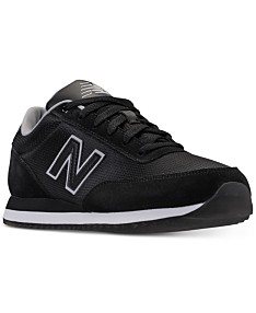 2e259d6dd9c54 New Balance Men's 501 Casual Sneakers from Finish Line