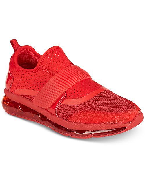 Aldo Erlisen Bubble Sneakers Women's Shoes exs5xfg