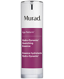 Murad Age Reform Hydro-Dynamic Quenching Essence, 1-oz.