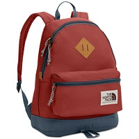 The North Face Mini Berkeley 19-Liter Backpack Deals