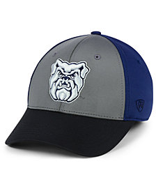 Top of the World Butler Bulldogs Division Stretch Cap