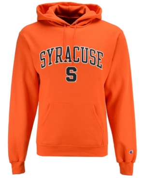 Champion Men's Syracuse...