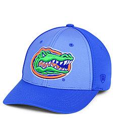 Top of the World Florida Gators Mist Cap