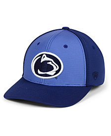 Top of the World Penn State Nittany Lions Mist Cap