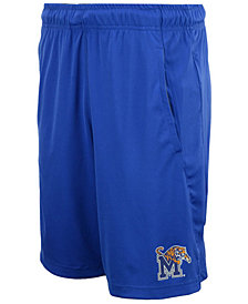 Nike Men's Memphis Tigers Fly Shorts 2