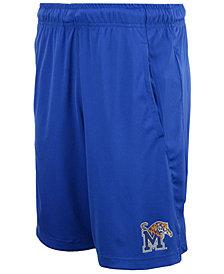 Nike Men's Memphis Tigers Fly Shorts 2