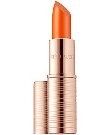 Estée Lauder Bronze Goddess Blooming Lip Balm, 0.1-oz.