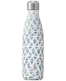 S'Well® 17-oz. Paraga Water Bottle