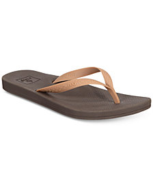 REEF Escape Lux Flip-Flop Sandals