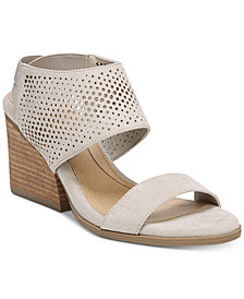 Dr. Scholl's Jasmin Dress Sandals