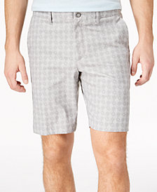 "Tommy Bahama Men's 10"" Geo-Print Shorts"