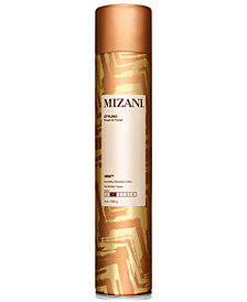 Mizani HRM Humidity Resistant Mist, 9-oz., from PUREBEAUTY Salon & Spa