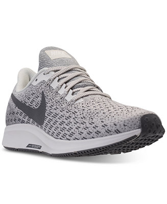 check out a8853 2c64a Women s Air Zoom Pegasus 35 Running Sneakers from Finish Line