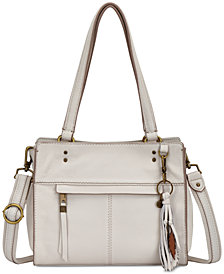 The Sak Alameda Satchel
