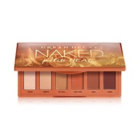 Macys deals on Urban Decay Beauty Products On Sale From $11.00