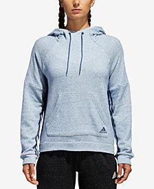 adidas Sport2Street  Cotton Hoodie